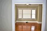 519 New York Avenue - Photo 11