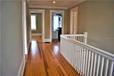 519 New York Avenue - Photo 18