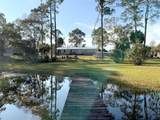 102 Marsh Place - Photo 10