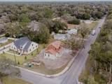 494 Main Street - Photo 18