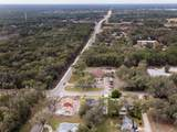 494 Main Street - Photo 20
