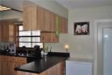 1450 Woffington Avenue - Photo 13