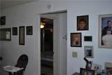 1450 Woffington Avenue - Photo 14