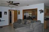 1450 Woffington Avenue - Photo 8
