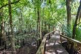 2627 Osceola Bluff Lane - Photo 12