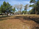 24223 State Road 40 - Photo 1