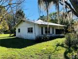 729 Palmetto Road - Photo 1