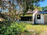 729 Palmetto Road - Photo 2