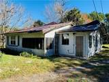 729 Palmetto Road - Photo 3