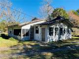 729 Palmetto Road - Photo 4