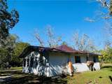 729 Palmetto Road - Photo 5