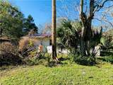 729 Palmetto Road - Photo 6