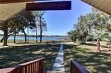 1223 Shaw Lake Road - Photo 3