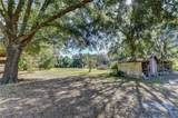 1223 Shaw Lake Road - Photo 50