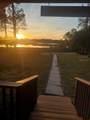 1223 Shaw Lake Road - Photo 51