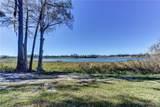 1223 Shaw Lake Road - Photo 7