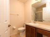 1367 Eldron Boulevard - Photo 9