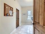 1240 Enterprise Osteen Road - Photo 47