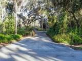 1240 Enterprise Osteen Road - Photo 6