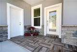 4400 State Road 44 - Photo 10