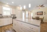 4400 State Road 44 - Photo 14