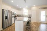 4400 State Road 44 - Photo 15