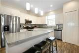 4400 State Road 44 - Photo 18