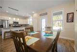 4400 State Road 44 - Photo 19