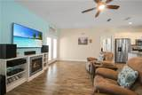4400 State Road 44 - Photo 20
