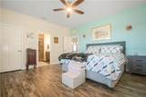 4400 State Road 44 - Photo 22