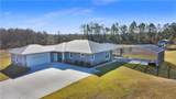 4400 State Road 44 - Photo 24
