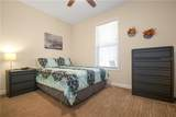 4400 State Road 44 - Photo 26
