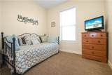 4400 State Road 44 - Photo 27