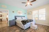 4400 State Road 44 - Photo 31