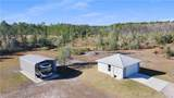 4400 State Road 44 - Photo 42