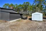 4400 State Road 44 - Photo 49