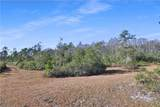 4400 State Road 44 - Photo 59