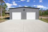 4400 State Road 44 - Photo 8