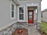 1100 Avery Meadows Way - Photo 4