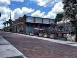 Voorhis Avenue - Photo 9
