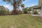1645 Stocking Street - Photo 23