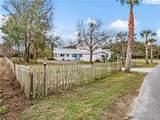 483 Lakeview Drive - Photo 31