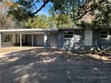 1102 Santa Barbara Drive - Photo 1