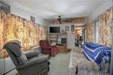 5758 James St - Photo 11