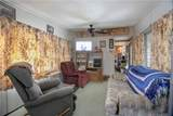 5758 James St - Photo 12
