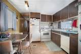 5758 James St - Photo 13