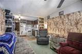 5758 James St - Photo 14