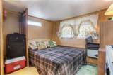 5758 James St - Photo 15