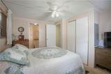 5758 James St - Photo 17