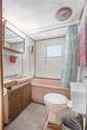 5758 James St - Photo 8